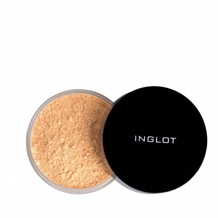 Mattifying Loose Powder (2,5 G) 32