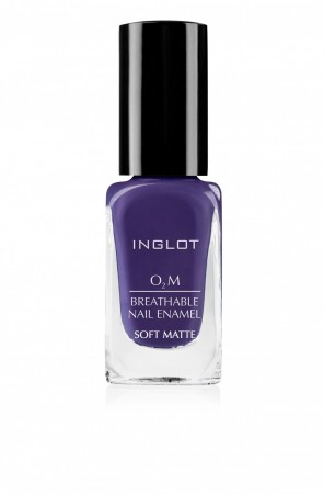 O2M Breathable Nail Enamel 533