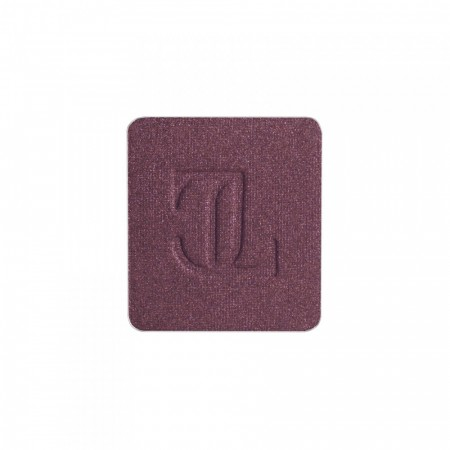 JLO FREEDOM SYSTEM EYE SHADOW PEARL J303 DEEP AMETHYST