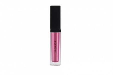 DIAMOND LIP TINT 105