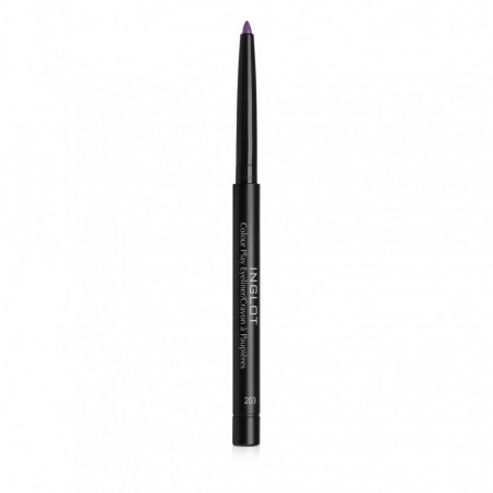 Colour Play Eyeliner 203
