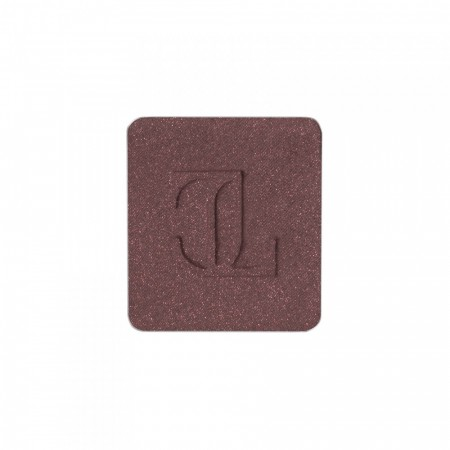 JLO FREEDOM SYSTEM EYE SHADOW DS J317 EGGPLANT