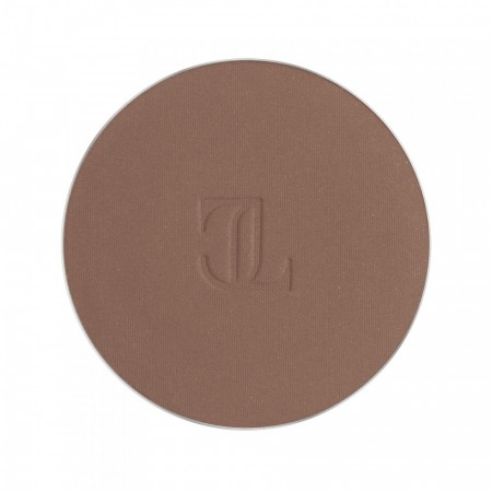 JLO FREEDOM SYSTEM HD PRESSED POWDER J117 NUDE 4
