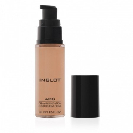 AMC Cream Foundation nf LC101