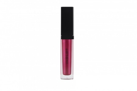 DIAMOND LIP TINT 106