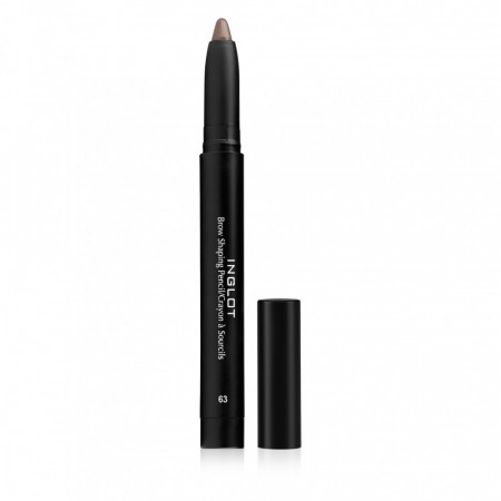 Brow Shaping Pencil 63