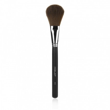Makeup Brush 15BJF/S