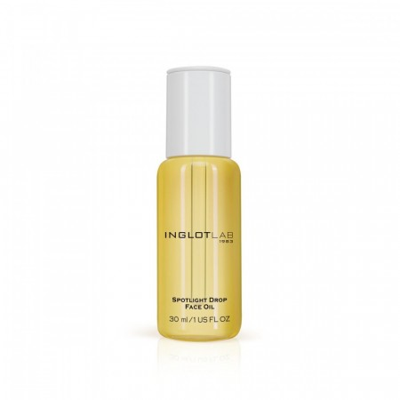 Spotlight Drop Face Oil
