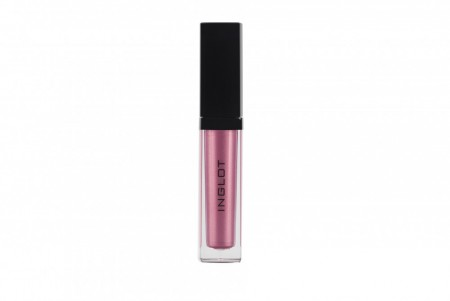 DIAMOND LIP TINT 107