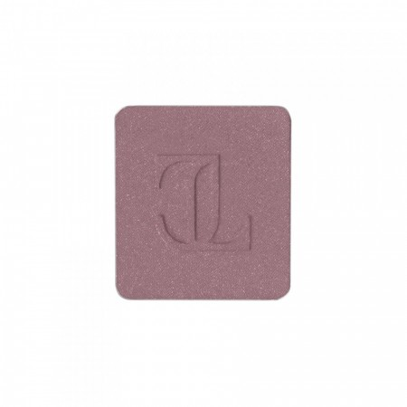 JLO FREEDOM SYSTEM EYE SHADOW DS J329 TAUPE