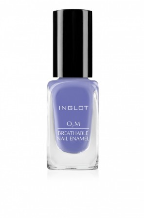 O2M Breathable Nail Enamel 700