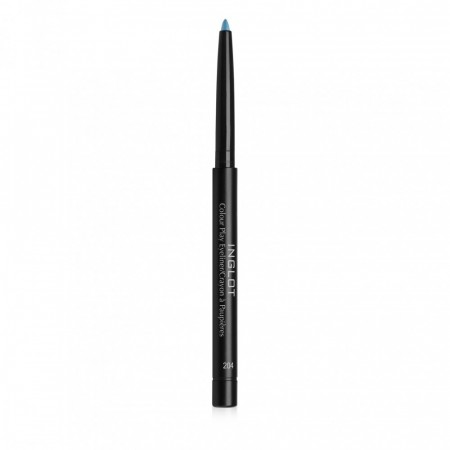 Colour Play Eyeliner 204