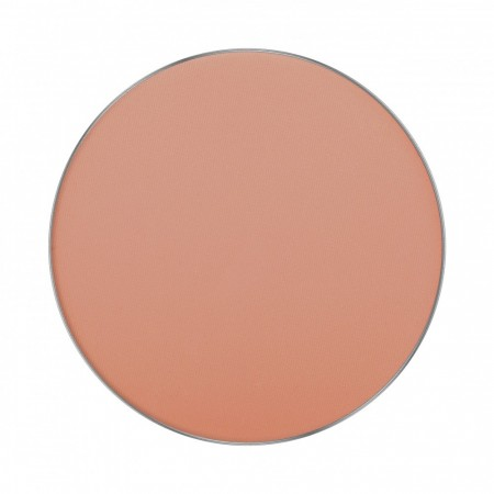 Mattifying Pressed Powder Round 305