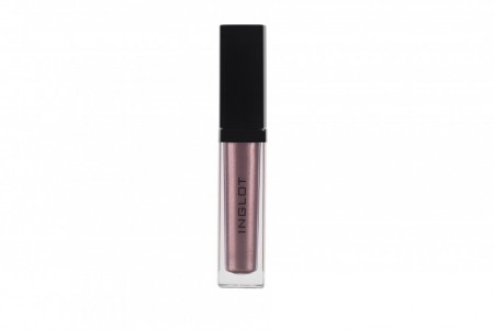 DIAMOND LIP TINT 110