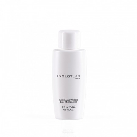 Micellar Water 25ml (Travel Size)