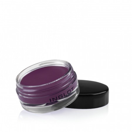 AMC Eyeliner Gel 64 (ITALIAN KISS)