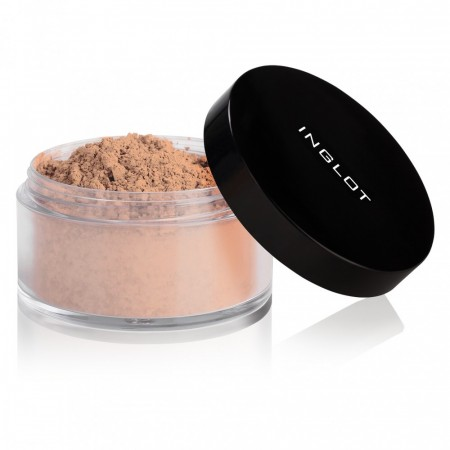 Mattifying Loose Powder (16 G) 33