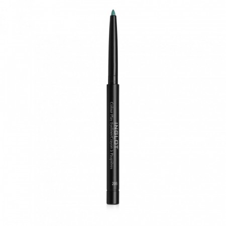 Colour Play Eyeliner 206