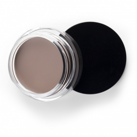 AMC Brow Liner Gel 11