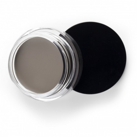 AMC Brow Liner Gel 18