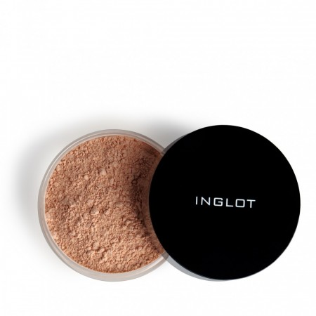 Mattifying Loose Powder (2,5 G) 33