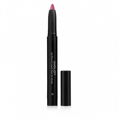 AMC Lip Pencil Matte 31