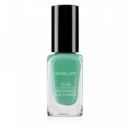 O2M Breathable Nail Enamel 688