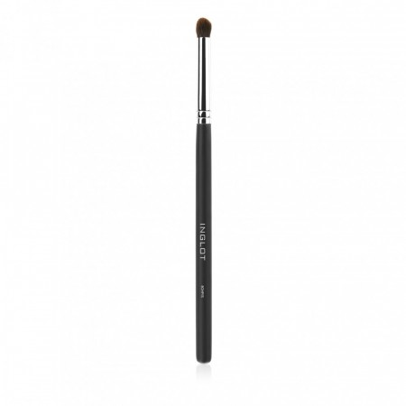 Makeup Brush 8OHP/S