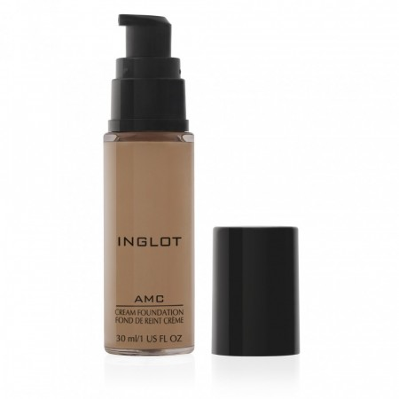 AMC Cream Foundation MW100