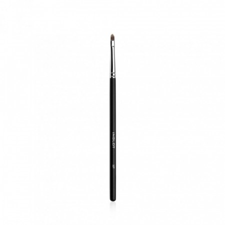 Makeup Brush 32T