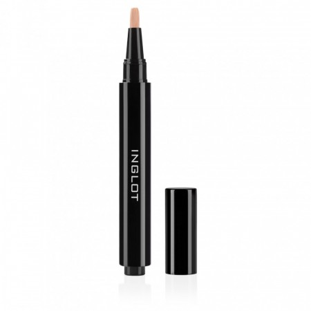 AMC Under Eye Corrective Illuminator 52