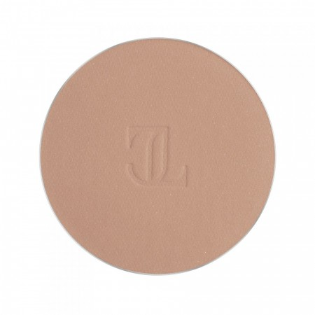JLO FREEDOM SYSTEM HD PRESSED POWDER J113 NUDE 2