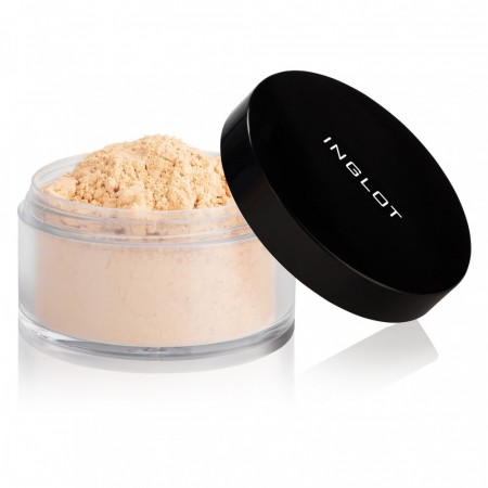 Mattifying Loose Powder (16 G) 32