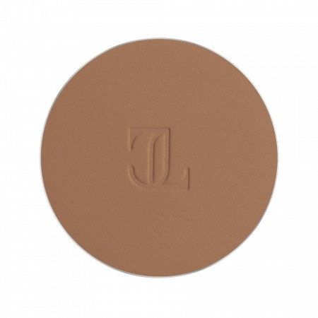 JLO BOOGGIE DOWN BRONZE FREEDOM SYSTEM BRONZING POWDER J211 SUNKISSED