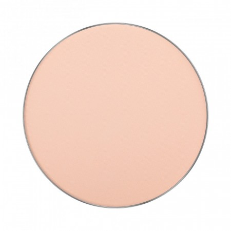 Mattifying Pressed Powder Round 304
