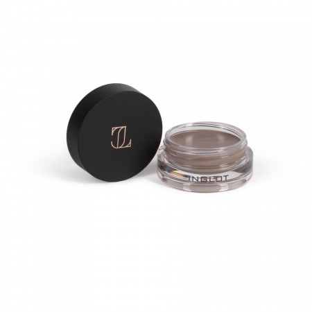 JLO BROW LINER GEL J501 TAUPE