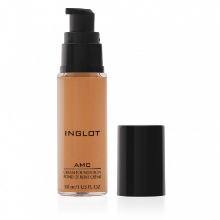AMC Cream Foundation nf MW111