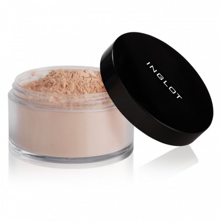 Loose Powder 14