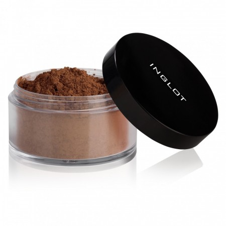 Loose Powder 18
