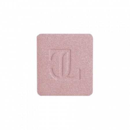 JLO FREEDOM SYSTEM EYE SHADOW PEARL J301 PINK SATIN