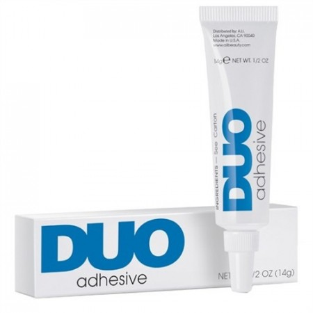 DUO Eyelash Glue 14G