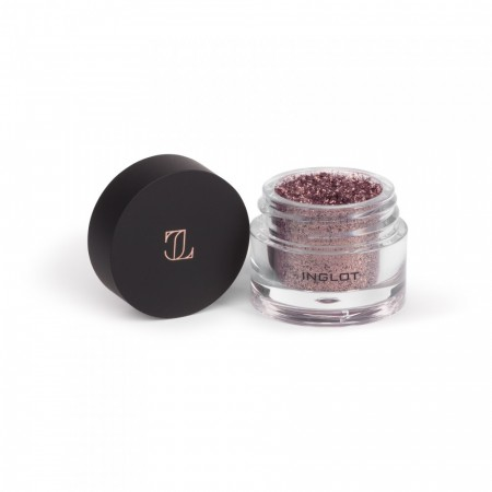 JLO PURE PIGMENT EYE SHADOW J409 COSMIC GLOW