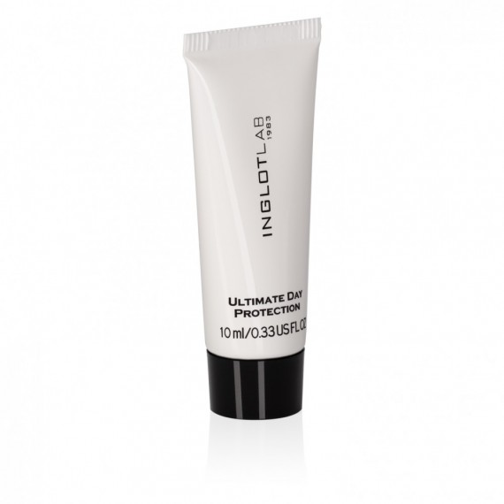ULTIMATE DAY PROTECTION FACE CREAM 10 ml (Travel Size)