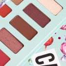 CANDY BAR Eye Shadow Palette thumbnail