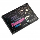 POWERPUFF GIRLS TEAM BUBBLES EYE SHADOW PALETTE thumbnail