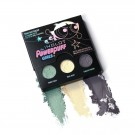 POWERPUFF GIRLS TEAM BUTTERCUP EYE SHADOW PALETTE thumbnail