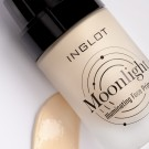 SKYLIGHTS MOONLIGHT ILLUMINATING FACE PRIMER 21 FULL MOON thumbnail