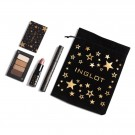 HOLIDAY DREAM MAKEUP SET thumbnail