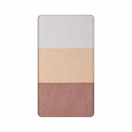 HD Highlighter Trio 102