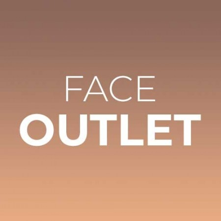 FACE OUTLET